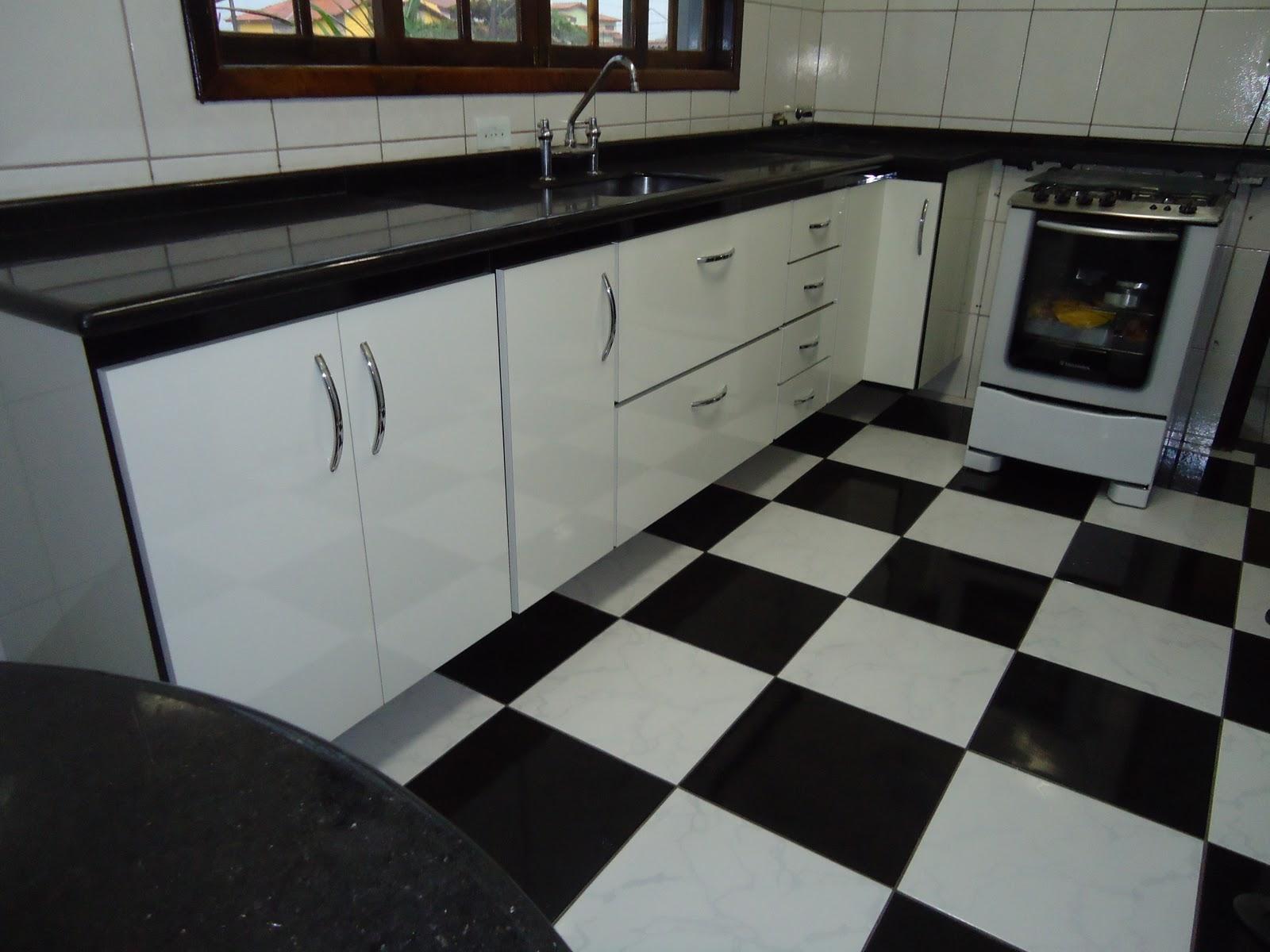 Marcenaria Ply Wood: Gabinete de pia de cozinha #5A6C71 1600 1200