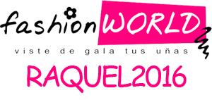 10% de descuento en FashionWorld.es