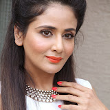 Parul Yadav Photos at South Scope Calendar 2014 Launch Photos 2528109%2529