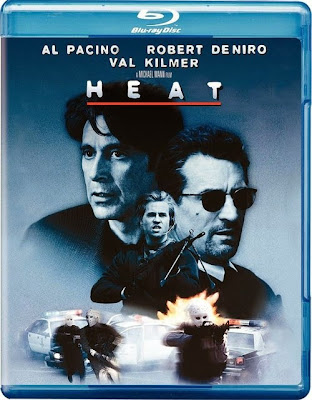 Heat 1995 BRRip 480p 450mb ESub