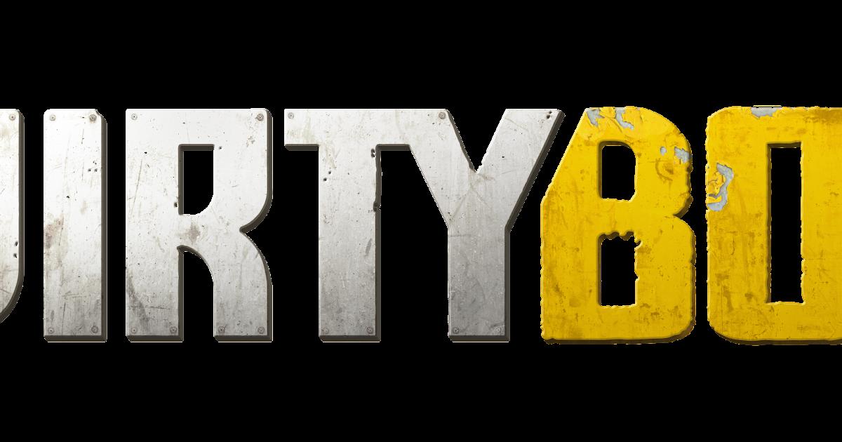 игры dirty bomb