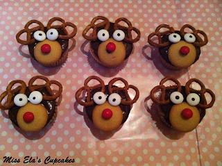 http://misselascupcakes.blogspot.de/2013/12/rudolph-muffins.html