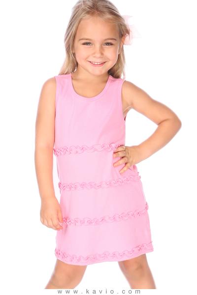 http://www.kavio.com/girls-3-6x-a-line-lettuce-edge-rfls-scp-nck-slvless-dress.html