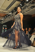 vimala raman sizzling ramp walk photos-thumbnail-8