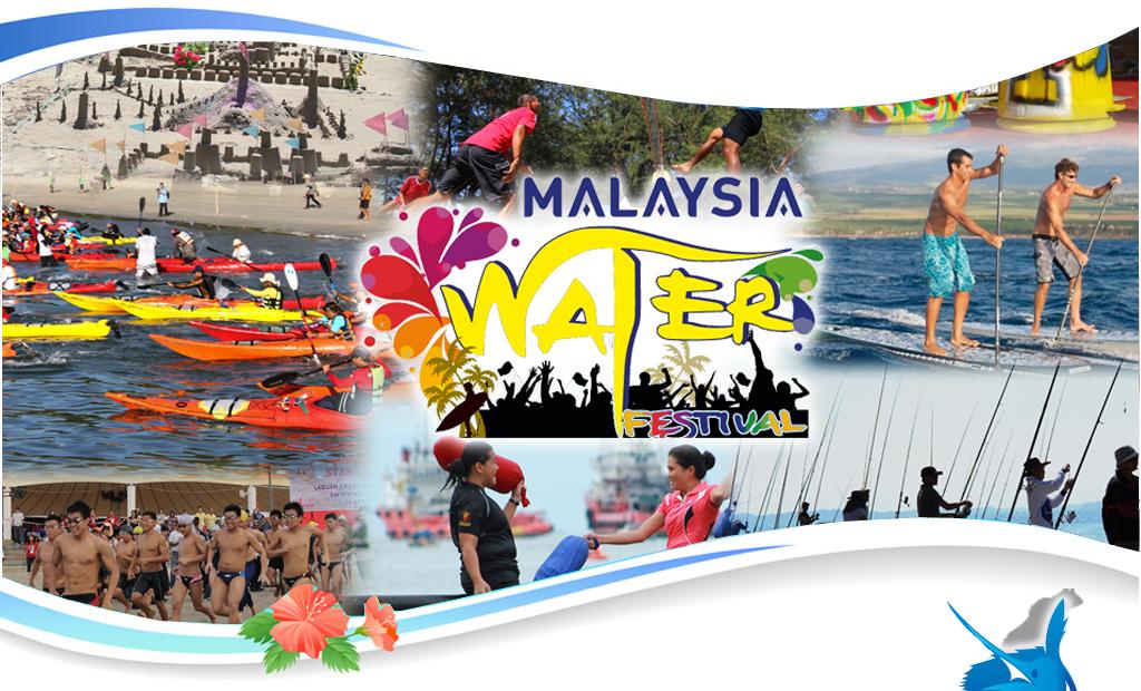 visit malaysia year 2014 essaytyper