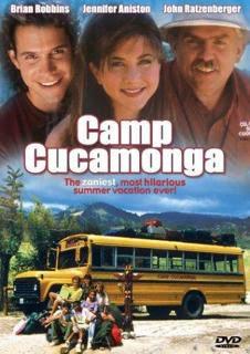 descargar El Campamento Cucamonga – DVDRIP LATINO