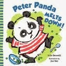 Peter Panda Melts Down!