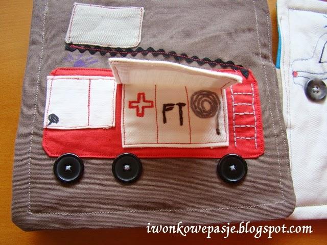 auto strażackie, firetruck, narzędzia, tools