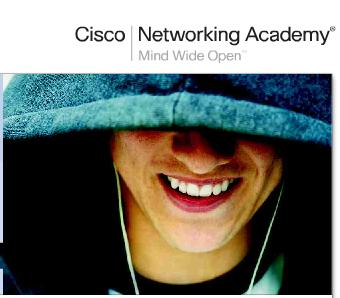 CCNA Exploration Version 4.0 CCNA Discovery Version 4.0 Francais