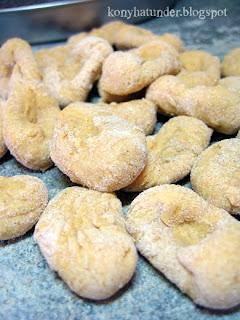 uncooked-sweet-potato-gnocchi