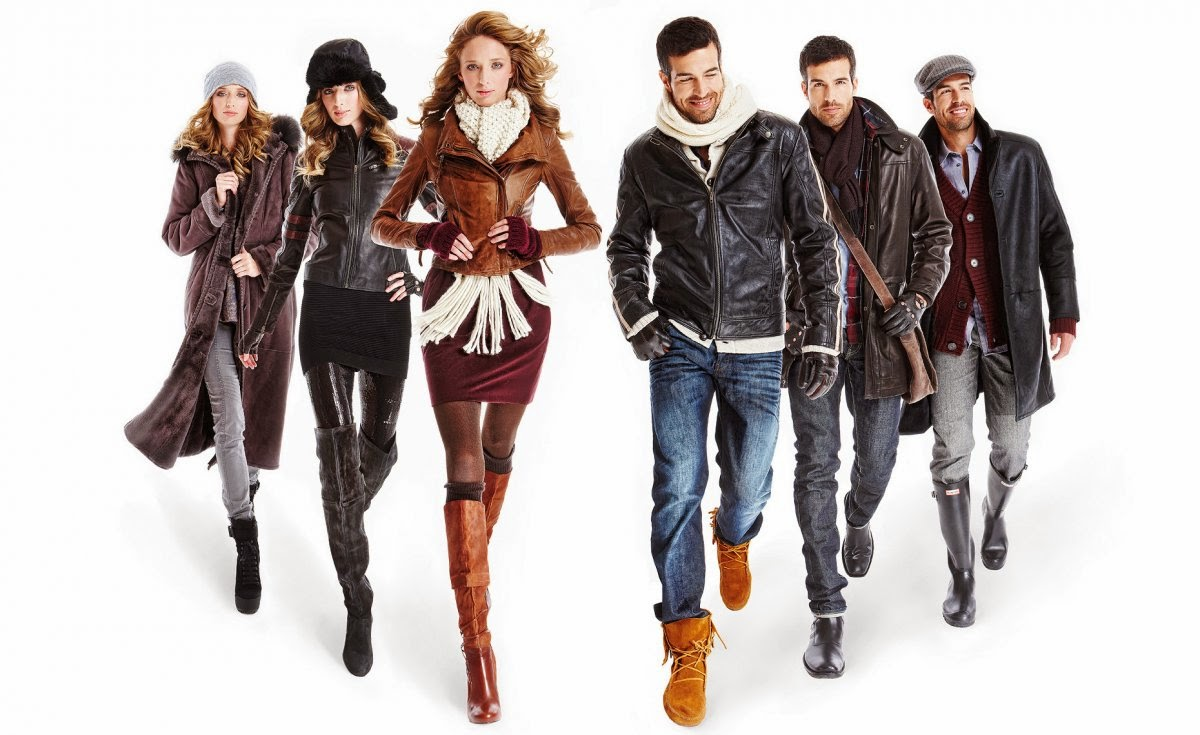 What is the meaning of the word fashion - By Universal Experts