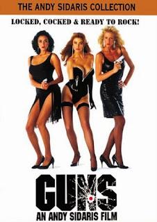 Guns 1990