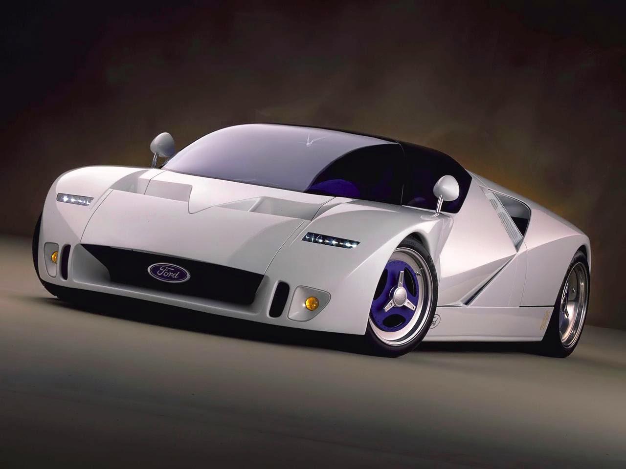 automóviles de lujo