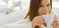 tips, pelangsingan, tiens, isi, kandungan, minuman, diet