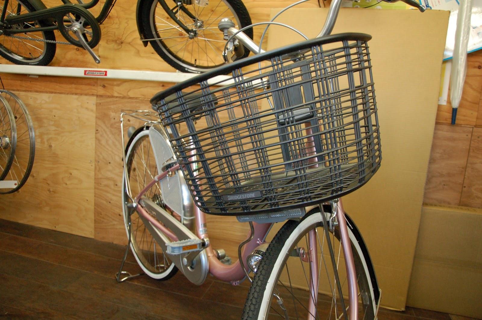 自転車屋 自転車屋さん 近く : 西船橋の自転車屋さんのブログ ...