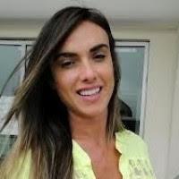 Nicole Bahls quer voltar ao Pânico como repórter, diz assessor da modelo