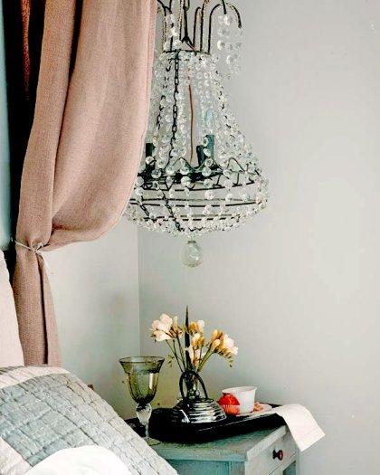 d co tableau personnaliser son int rieur mon lustre de chevet. Black Bedroom Furniture Sets. Home Design Ideas