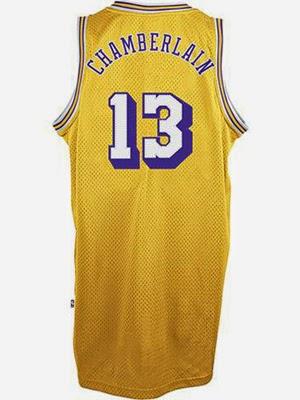 camisetas de leyendas NBA adidas