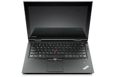 ThinkPad X1 Hybrid