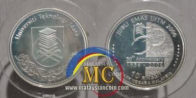 RM10 UITM