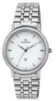 Buy Maxima Mac Analog White Dial Men's Watch – 08465CMGI at Rs 379:buytoearn