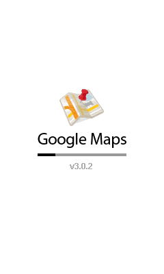 Image Result For Nokia Maps
