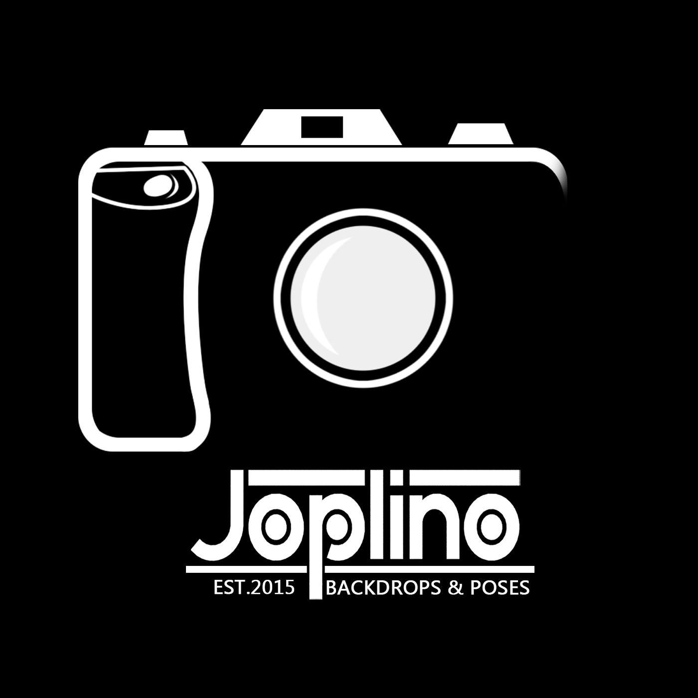 .::Joplino::.