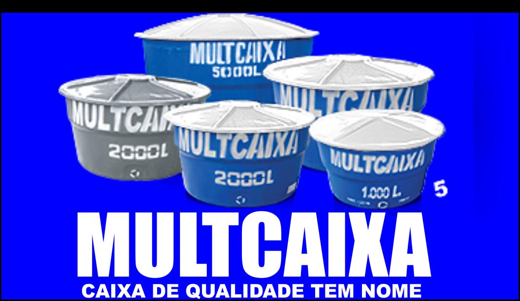 MULTCAIXA