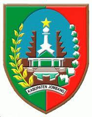 Sejarah Kota Jombang