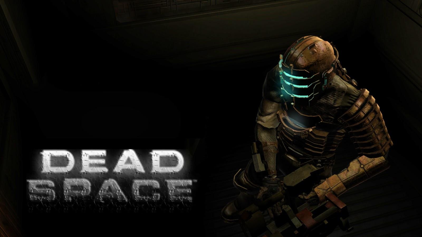 best Dead Space images on Pinterest