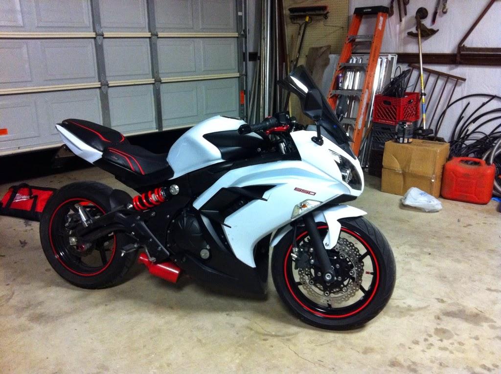 Yamaha R For Sale Vancouver