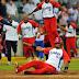 La desactualización y otros males que asfixian al beisbol cubano.