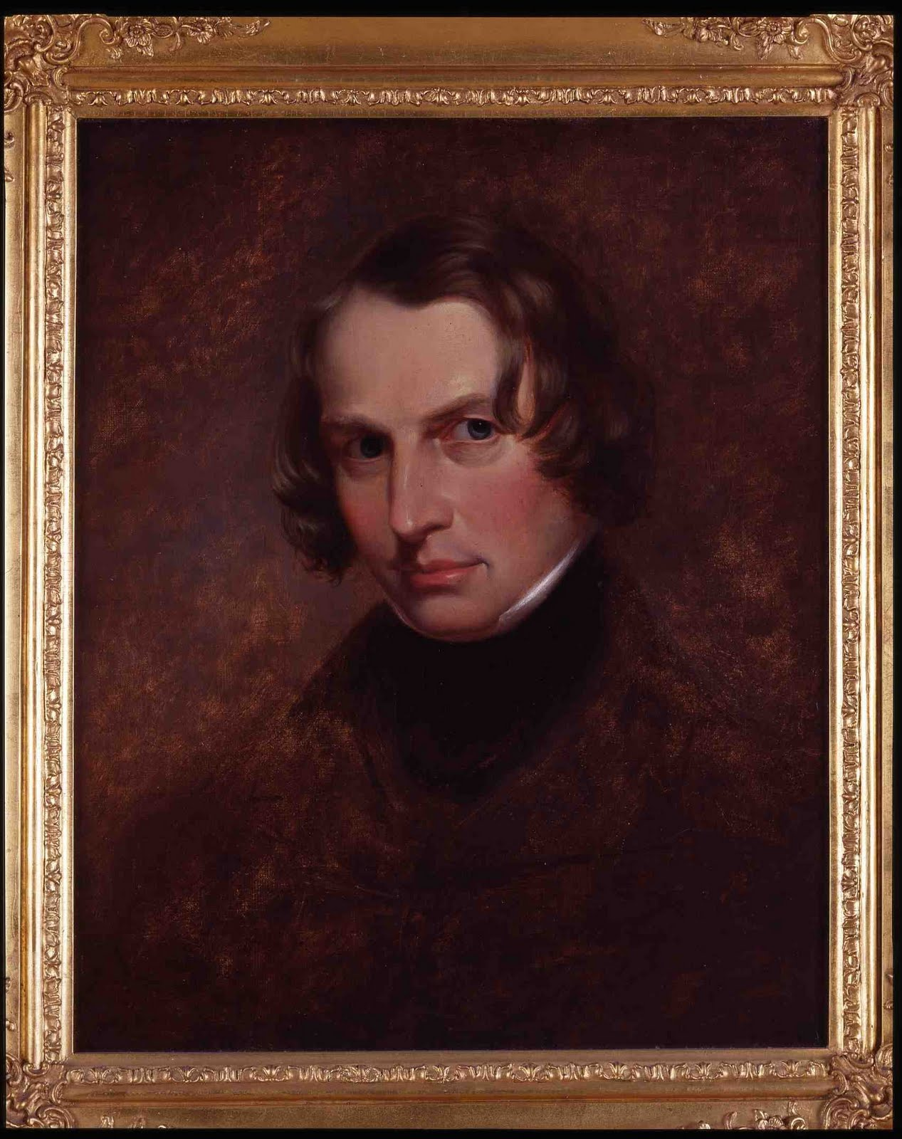 """henry wadsworth longfellow """"a psalm of life"""" is an inspiring poem written by the american poet henry wadsworth longfellow the poem was first published in the october 1838 issue of the knickerbocker or new-york monthly magazine, a magazine published in the new york city."""