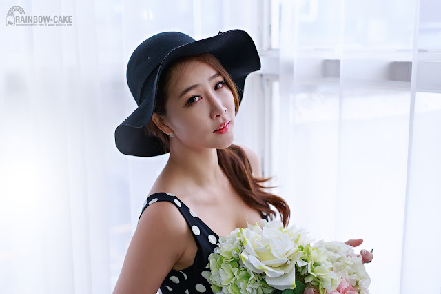 1 Oh Ah Hee - Multi sets - very cute asian girl-girlcute4u.blogspot.com
