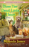 https://www.goodreads.com/book/show/21472504-bless-her-dead-little-heart?from_search=true&search_version=service