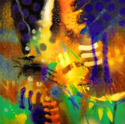cuadro-moderno-oleo-lienzo
