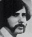 SANTOS, APONTADOR DE MORTEIROS DE ZALALA, IRIA FAZER 64 ANOS