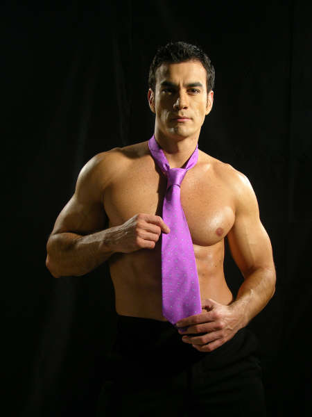 Jose Alonso Mexican Actor http://best-actorazos.blogspot.com/2011/11/fotos-y-biografia-de-david-zepeda.html