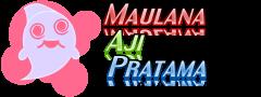 Maulana Aji Pratama
