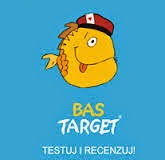 http://bastarget.pl/notatniki-bas/p/id/96