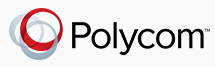 Polycom careers freshers for Intern jobs in Bangalore 2013