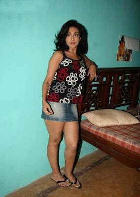 Rituparna as hot sex worker