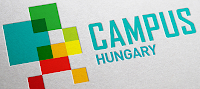 CAMPUS HUNGARY