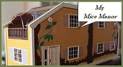 The Mice Manor