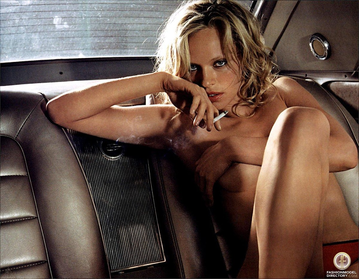 Robin wright vintage erotica seems