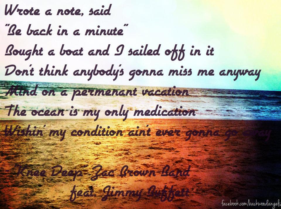 Lyric luke bryan song lyrics : Backwood Angels: Song Lyrics