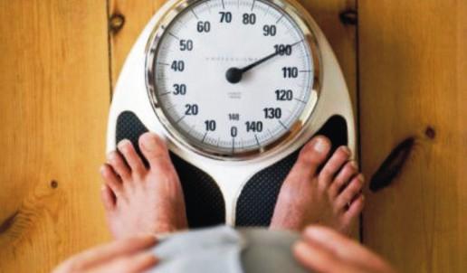 Cara Mendapatkan Berat Badan Ideal