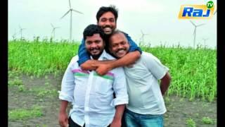 Dhanush's Naiyandi Shooting Spots
