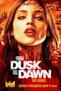 From Dusk Till Dawn HD 720p Temporada 1 Subtitulada 2014