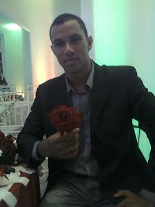 Leandro de Assis